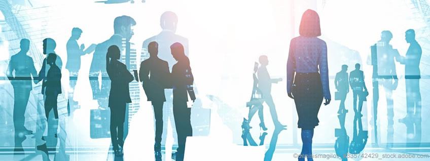 Ihr Bildungsweg zum Exportkontrollbeauftragten (HZA) ©