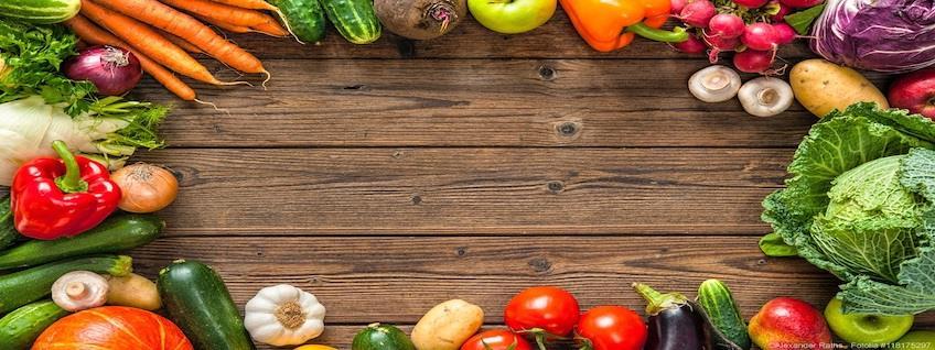 ATLAS: Bundesanstalt für Landwirtschaft und Ernährung wird digital