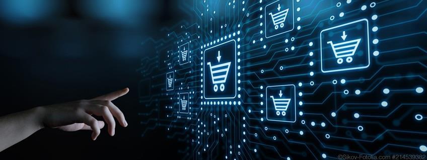 ATLAS-IMPOST: Änderungen im eCommerce bzgl. Zollanmeldung und EUSt