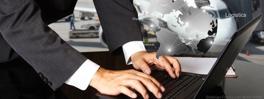 ATLAS: ITZBund informiert über Änderungen bei den Dienststellen