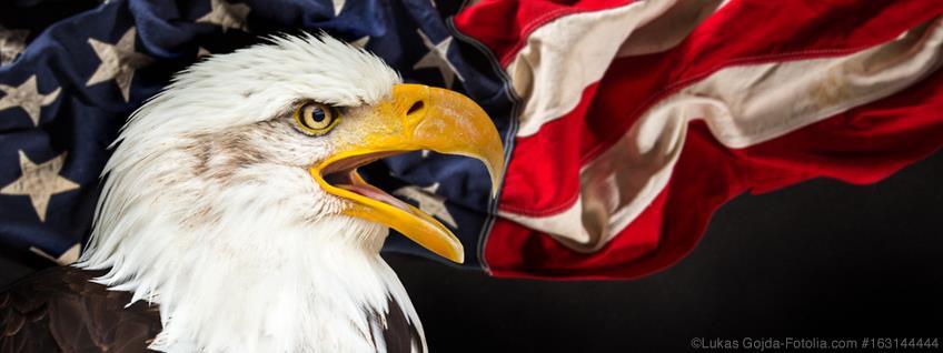 Außenwirtschaft: USA verkünden weitere Sonderzölle gegen die EU