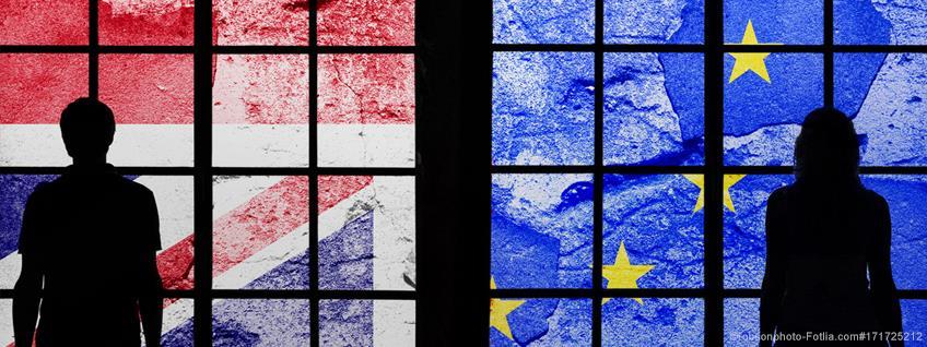 Brexit: Die EU-Kommission legt Notfallmaßnahmen für einen No-Deal-Brexit vor