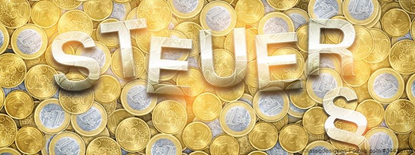 Einfuhrumsatzsteuer: Verschiebung des Fälligkeitszeitpunktes