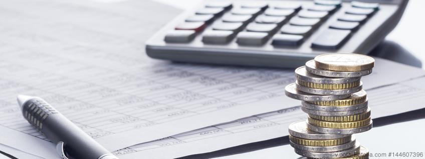 Energiesteuer: Neue Aufzeichnungspflichten bei der Energiesteuer auf Erdgas und der Stromsteuer