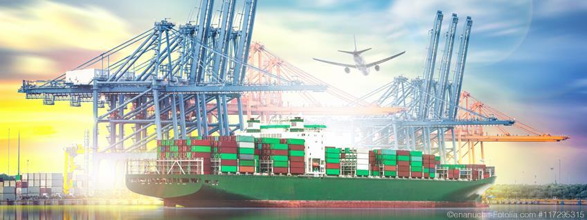Exportkontrolle: Bundesministerium der Justiz und für Verbraucherschutz (BMJV) plant Anhebung der Bußgelder bei Verstößen