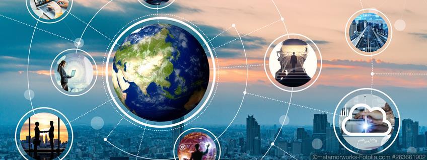Exportkontrolle: Das BIS hat die Entity List um Huawei erweitert
