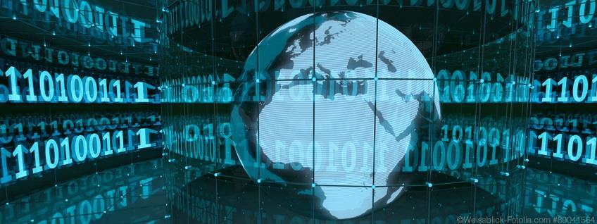 Exportkontrolle: Genehmigungen und Bescheide ab März elektronisch
