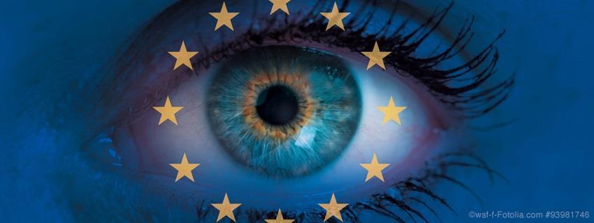 Exportkontrolle: Neuer Rechtsrahmen bei Menschenrechtsverletzungen