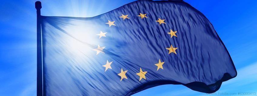 Exportkontrolle: Reform der Dual-Use-Verordnung erzielt den Durchbruch