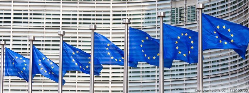 Exportkontrolle: Sekundärsanktionen – Kein Grund zur Kündigung?