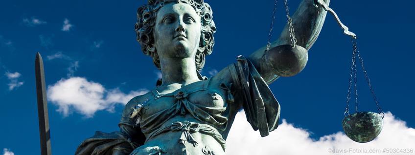 Import: Neue EU-Verordnung gegen illegale Einfuhr von Kulturgütern