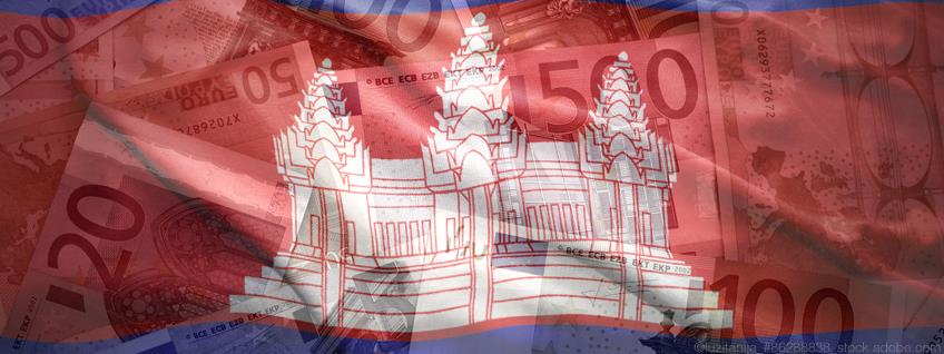 Präferenzen: EU reduziert Zollpräferenzen gegenüber Kambodscha