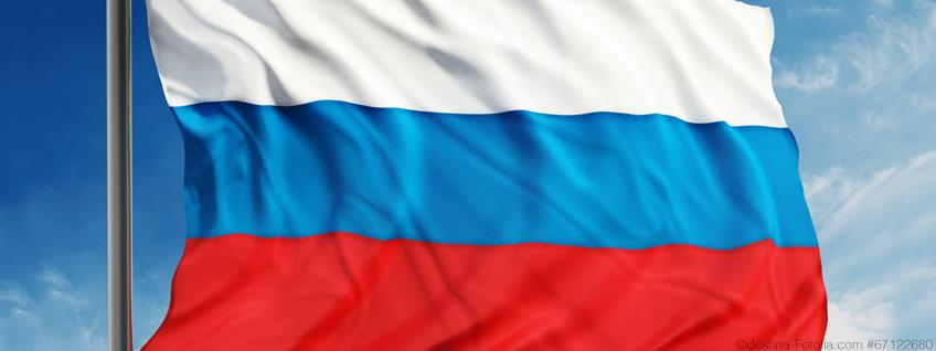 Sanktionen: EU verlängert Sanktionen gegen Russland bis Juli 2020