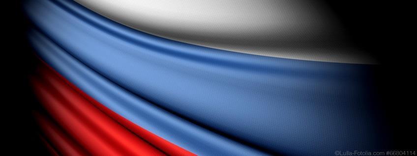 Sanktionen und Embargos: EU verlängert Russland-Sanktionen
