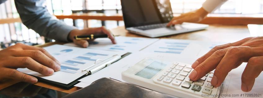 Umsatzsteuer: Grenzüberschreitende Lieferungen nicht immer steuerfrei