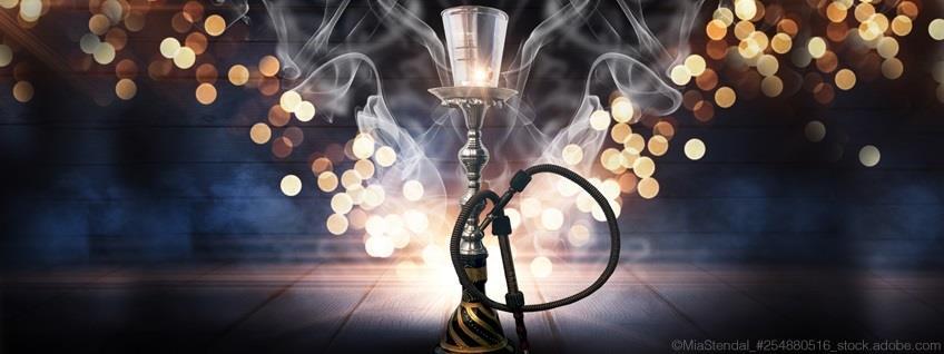 Verbrauchsteuer: Ab 2022 wird die Tabaksteuer ausgeweitet und erhöht