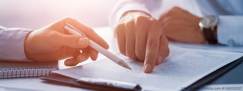 Verbrauchsteuer: Siebtes Gesetz zur Änderung von Verbrauchsteuergesetzen