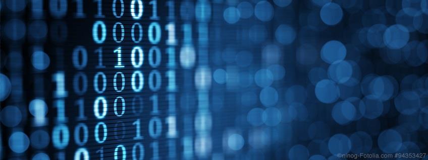 Zoll: Besonderes Behördenpostfach für die digitale Zollverwaltung