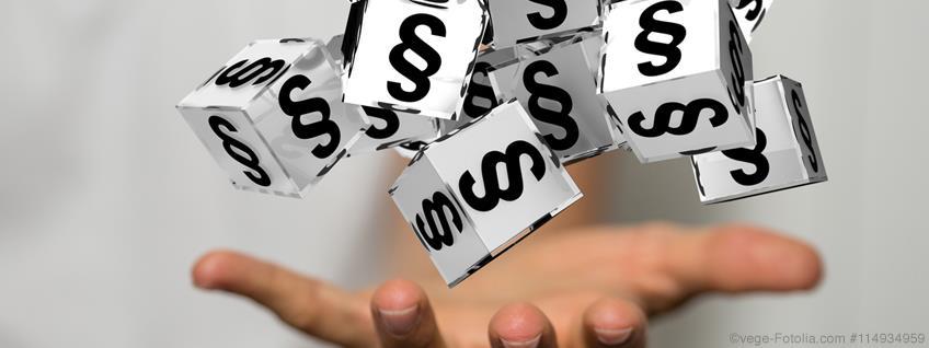 Zoll: EuGH bestätigt mit Urteil die Trennung von Zoll und Einfuhrumsatzsteuer