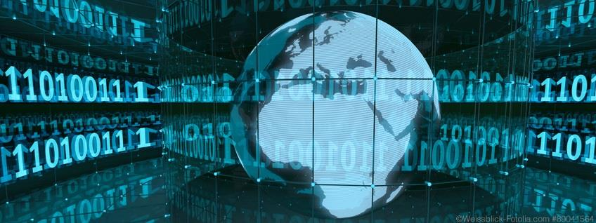 Zoll: Neue Anwendungen im IT-Bereich ab Ende November 2020