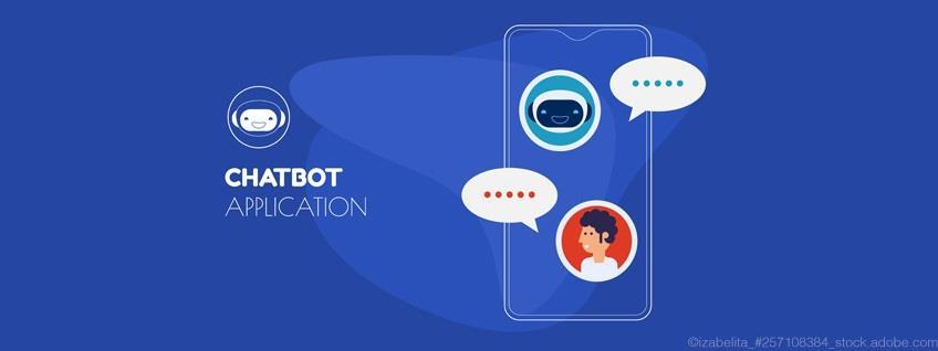 Zoll: Neue digitale Informationsmöglichkeit durch den Chatbot 'TinA'